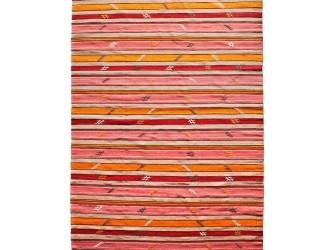 [Webshop] By-Boo Vloerkleed Maya 60 x 120cm