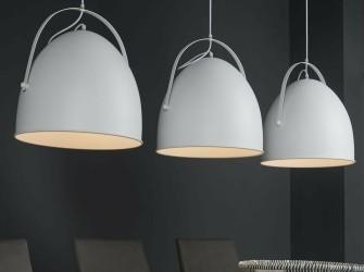 [Webshop] Hanglamp Janetta 3 lamps - Gratis bezorging!