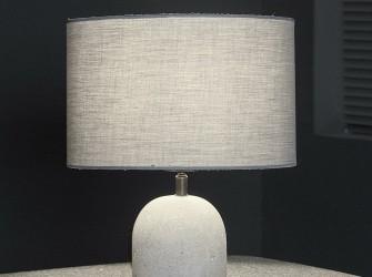 [Webshop] Tafellamp Asa