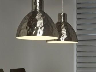 [Webshop] Hanglamp Rosaline - Gratis bezorging!