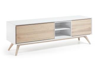 [Webshop] LaForma Tv-meubel QUATRE 174 cm