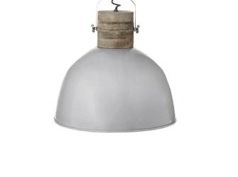 [Webshop] Label 51 hanglamp Nordic M in 3 kleuren
