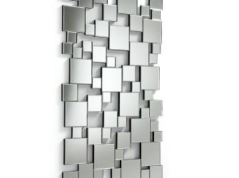 [Webshop] LaForma Spiegel Savoy 85 x 140 cm