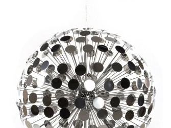 [Webshop] Kokoon Design hanglamp Disco - Gratis bezorging!