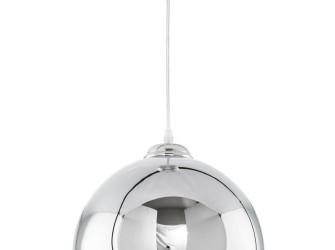 [Webshop] Kokoon Design hanglamp Glow - Gratis bezorging!
