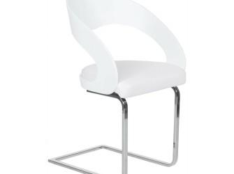 [Webshop] Kokoon Design stoel Mona in 3 kleuren