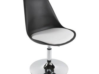 [Webshop] Kokoon Design stoel Victoria in 3 kleuren