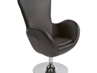 [Webshop] Kokoon Design fauteuil Prince in 2 kleuren