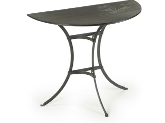 [Webshop] LaForma Side-table Scott - Gratis bezorging!