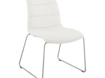 [Webshop] Kokoon Design stoel Exa in 2 kleuren