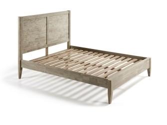 [Webshop] Laforma Bed Wonder 160 x 200cm - Gratis bezorging…