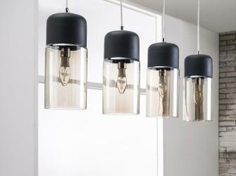 [Webshop] Hanglamp Millie 4-lamps - Gratis bezorging!