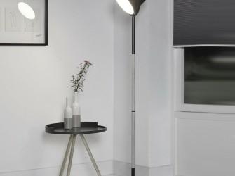 [Webshop] Vloerlamp Missy - Gratis bezorging!