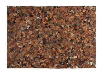 [Webshop] LaForma Vloerkleed Yul 160 x 230 cm