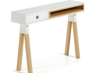 [Webshop] LaForma Side-table Silke - Gratis bezorging!