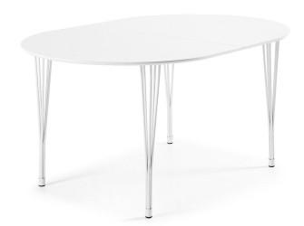 [Webshop] LaForma Eettafel MAX 160 - 256 x 110cm