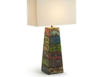 [Webshop] LaForma Tafellamp Birt - Gratis bezorging!