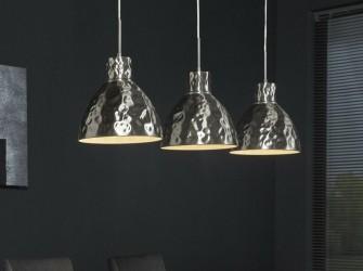 [Webshop] Hanglamp Annalisa - Gratis bezorging!