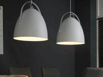 [Webshop] Hanglamp Janetta 2 lamps - Gratis bezorging!