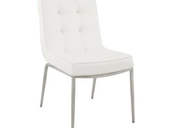 [Webshop] Kokoon Design stoel Madrid in 2 kleuren