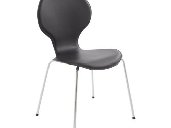 [Webshop] Kokoon Design stoel Vlind in 2 kleuren