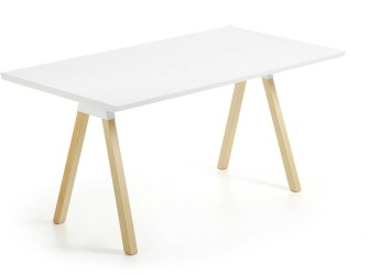 [Webshop] LaForma Eettafel STICK in 2 maten