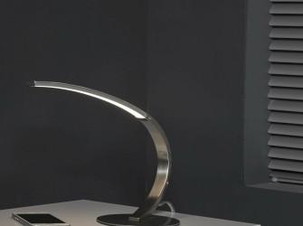 [Webshop] Tafellamp Petra LED - Gratis bezorging!