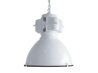 [Webshop] Label 51 industriële hanglamp Heavy Duty in 2 kle…