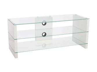 [Webshop] Kokoon Design TV-meubel Aften - Gratis bezorging!