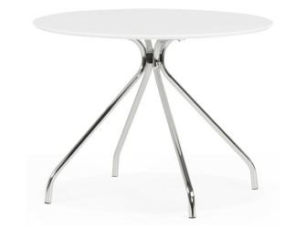 [Webshop] Kokoon Design eettafel Bella - Gratis bezorging!