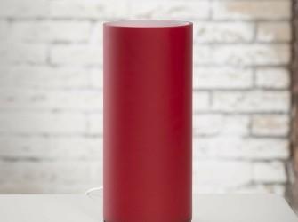[Webshop] Tafellamp Kieth in 5 kleuren