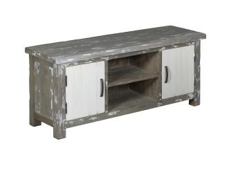 [Webshop] TV-meubel Milano met 2 deuren - Gratis bezorging!