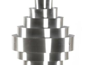 [Webshop] Kokoon Design hanglamp Aztek - Gratis bezorging!