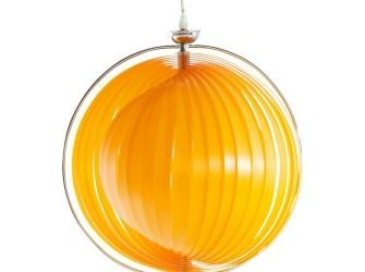 [Webshop] Kokoon Design hanglamp Emily in 2 kleuren