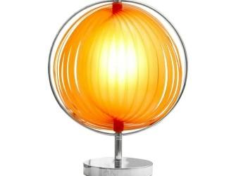 [Webshop] Kokoon Design tafellamp Nina Small in 2 kleuren