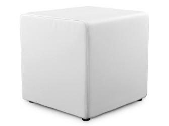 [Webshop] Kokoon Design poef Rubik in 2 kleuren