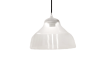 [Webshop] Butik hanglamp Contrast Concrete