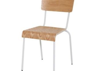 [Webshop] Butik stoel Back2school - Gratis bezorging!