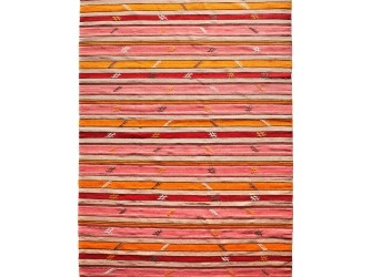 [Webshop] By-Boo Vloerkleed Maya 160 x 230cm