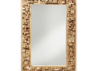 [Webshop] LaForma Spiegel Mandalay 120 x 80 cm