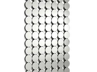 [Webshop] LaForma Spiegel Saranac 80 x 126 cm