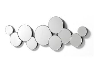 [Webshop] LaForma Spiegel Sonora 32 x 90 cm
