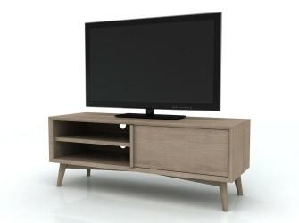 [Webshop] Laforma Tv-meubel Wonder met 1 deur