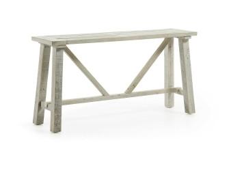 [Webshop] LaForma Side-table Hycks - Gratis bezorging!