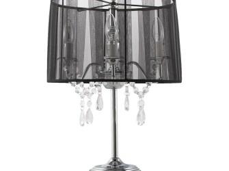 [Webshop] Kokoon Design tafellamp Costes in 2 kleuren