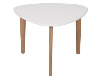 [Webshop] Butik salontafel Perfect Pure Medium in 3 kleuren