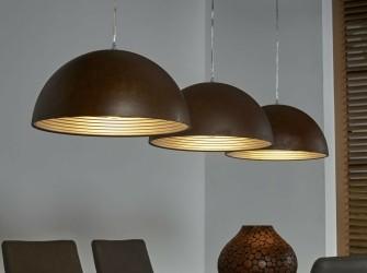[Webshop] Hanglamp Hyun 3 lamps - Gratis bezorging!