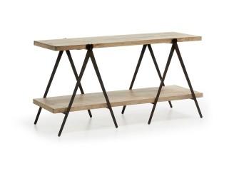 [Webshop] LaForma Side-table Morgan - Gratis bezorging!