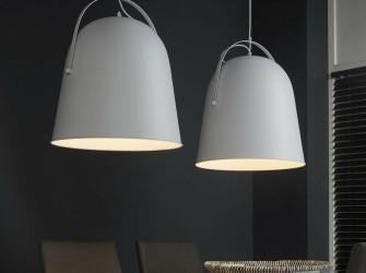 [Webshop] Hanglamp Gill 2 lamps - Gratis bezorging!