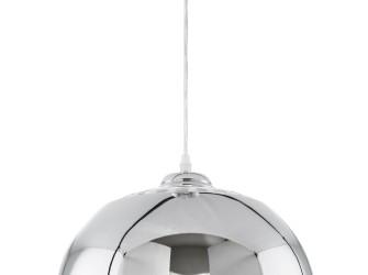 [Webshop] Kokoon Design hanglamp Reflexio